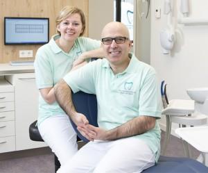 Tandartspraktijk Beek en Donk Mondzorgcentrum Beek en Donk tandarts Beek en Donk